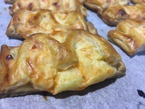 lavienesa.es - Mallas surtidas - Panadería La Vienesa