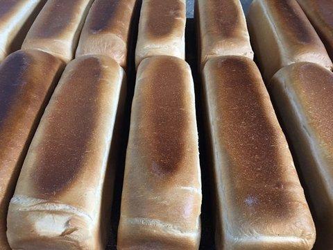 lavienesa.es - Pan de molde - Panadería La Vienesa
